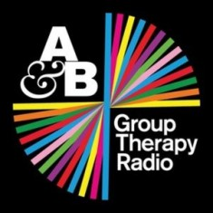 #092 Group Therapy Radio with Above & Beyond