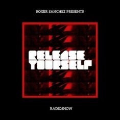 Roger Sanchez B2B Kristen Knight – Release Yourself 874 – 15-JUL-2018
