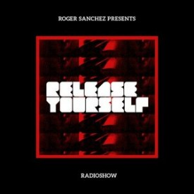 Roger Sanchez – Release Yourself 873 (with Hector Cuoto) – 08-JUL-2018