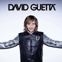 Jack Back (David Guetta) – Big Beat Radio 019 – 15-OCT-2018