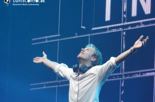 ARMIN ONLY VALENCIA 2014 PART 2