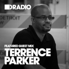 Defected In The House Radio – 06.10.14 – Guest Mix Terrence Parker