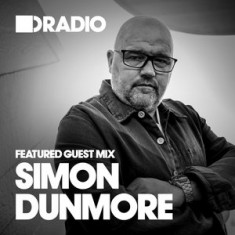 Defected In The House Radio – 03.11.14 – Guest Mix Simon Dunmore