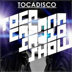 Tocadisco – Tocacabana 47 (Live @ Green Valley Brazil) – 15-DEC-2014