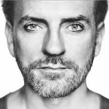 Sven Vath – Sputnik Club – 30-NOV-2014