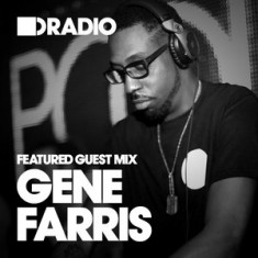 Defected In The House Radio – 19.01.15 – Guest Mix Gene Farris
