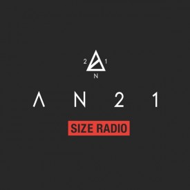 AN21 – Size Radio 039 – 09-JAN-2015