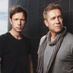 The Gallery Trans_Mutation 004: Cosmic Gate