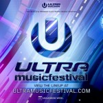 VIDEO SETS: ULTRA MUSIC FESTIVAL 2015