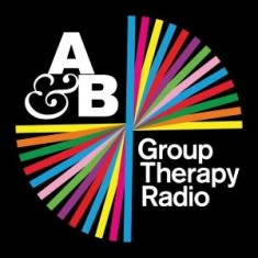 Above and Beyond – Group Therapy 330 (with Gareth Emery & Ashley Wallbridge) – 10-MAY-2019
