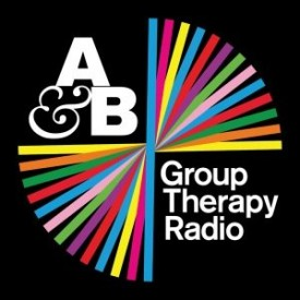 Above and Beyond – Group Therapy 326 (with Enamour) – 12-APR-2019