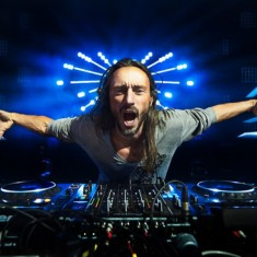 Bob Sinclar – The Bob Sinclar Show 539 – 10-MAY-2019