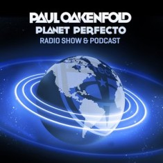 Paul Oakenfold – Planet Perfecto 435 – 04-MAR-2019