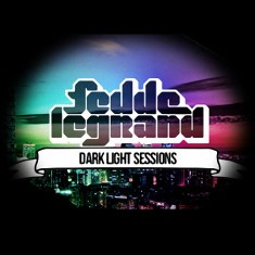 Fedde Le Grand – Darklight Sessions 350 – 05-MAY-2019