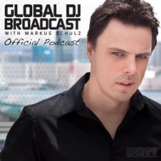 Markus Schulz – Global DJ Broadcast – 16-APR-2015