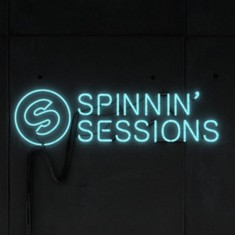 Spinnin Records – Spinnin Sessions 100 (with Martin Garrix & Oliver Heldens) – 09-APR-2015
