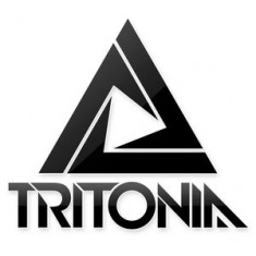 Tritonal – Enhanced Sessions 292 (with Will Holland & Codeko) – 20-APR-2015