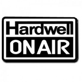 Hardwell – Hardwell On Air Off The Record 092 (with Olmos) – 08-FEB-2019