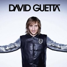 David Guetta – DJ Mix 251 – 16-APR-2015