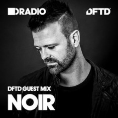 Defected In The House Radio – 11.05.15 – Guest Mix Noir