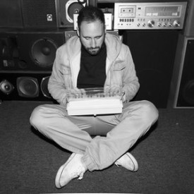 Doorly Basement Jaxx Classics Mix