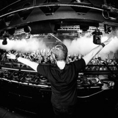 The Gallery Presents – Trans_Mutation 010: Ferry Corsten