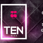 Opening Winter Season at  Pacha Ibiza  & TEN Ibiza Agency welcome meeting at Religion Clothing Ibiza